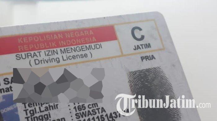 Kabar Gembira Bagi yang Ingin Perpanjang dan Buat SIM Baru, Kini Biayanya Gratis, Lihat Syaratnya