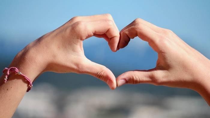 Arti Mimpi Jatuh Cinta Konon Ternyata Tak Seindah yang Diharapkan, Benarkah Pertanda Kurang Baik?