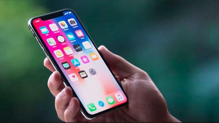 Cara Mudah Buat Baterai Smartphone Lebih Hemat, Ikuti Tips dan Langkah Berikut Ini