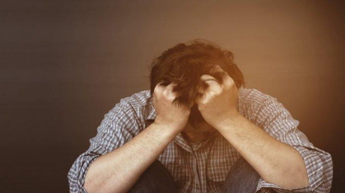 Berikut 3 Weton yang Punya Pengaruh Sosial, Tapi Sayang Diprediksi Peruntungannya Kurang Bagus