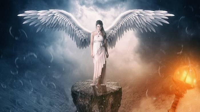 4 Arti Mimpi Bertemu dengan Peri, Ada Kaitannya dengan Sihir? Spesial Jika Mimpi Melihat Banyak Peri
