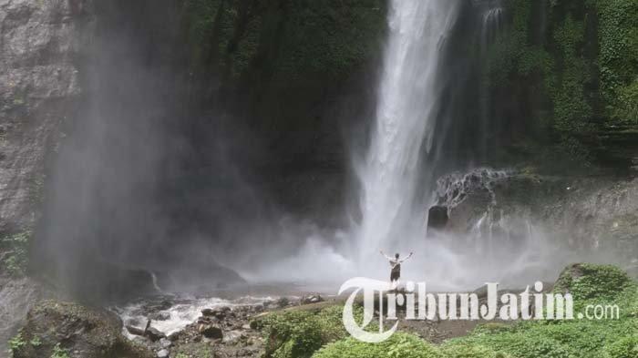 Jalan Panjang Pembukaan Tempat Wisata di Kabupaten Malang di Masa PPKM