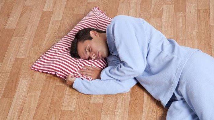 8 Bahaya Kurang Tidur bagi Tubuh yang Tak Boleh Diabaikan, Risiko Penyakit Jantung hingga Kanker