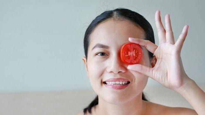 Arti Mimpi Tomat, Berkaitan dengan Karir Keuangan dan Mental, Bisa Jadi Pertanda Kesempatan Emas