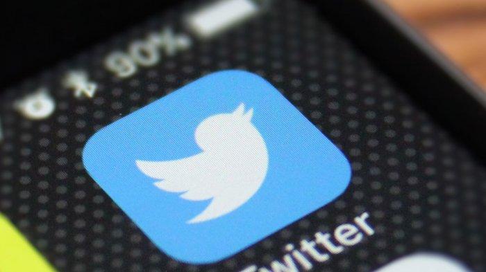 Arti Kata 'Slebew' dalam Bahasa Gaul, Istilah Populer di Twitter YouTube dan Instagram