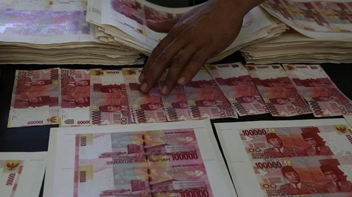 KILAS KRIMINAL JATIM: Peredaran Uang Palsu di Jember hingga Pria Surabaya Terciduk Simpan Sabu-sabu