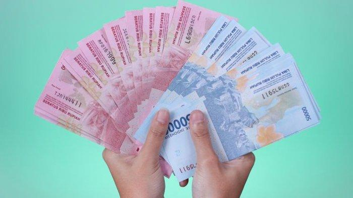 Cara Mengecek Status Subsidi Gaji 1 Juta untuk Rekening Kolektif, Ketahui 3 Arti Status Penerima BSU