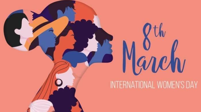 Kumpulan Kutipan dan Ucapan 'Hari Perempuan Sedunia' Diperingati Tiap 8 Maret, Berikut Sejarahnya