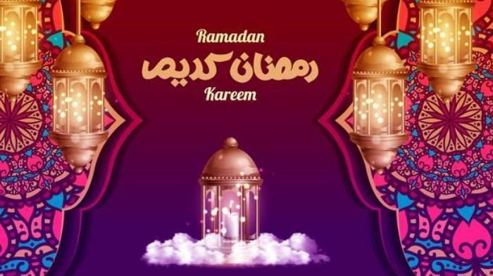 Bacaan Niat Puasa di Bulan Ramadhan 2021, Lengkap dengan Arti, Ini 6 Hal yang Bisa Membatalkan Puasa