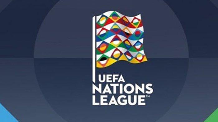Jadwal Bola Akhir Pekan Ini - UEFA Nations League: Inggris Vs Belgia, Spanyol dan Jerman Berlaga