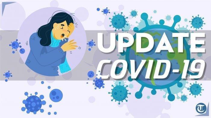 UPDATE CORONA di Bojonegoro Rabu 13 Mei, Total 17 Positif Covid-19, 2 Kasus Baru Klaster Pedagang