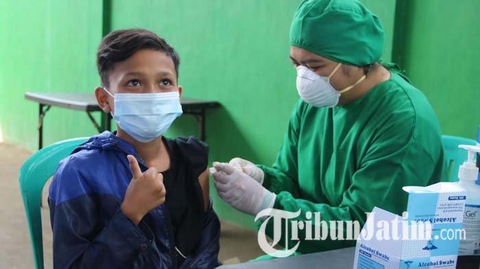 Pemkab Malang Jawab Kejelasan Terkait Insentif Tenaga Kesehatan yang Tangani Covid-19