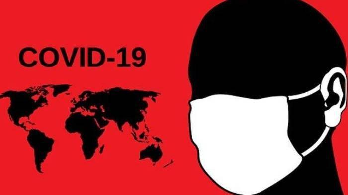 UPDATE Sebaran Virus Corona Indonesia Selasa 30 Juni 2020: Jawa Timur Tambah 331 Kasus Baru