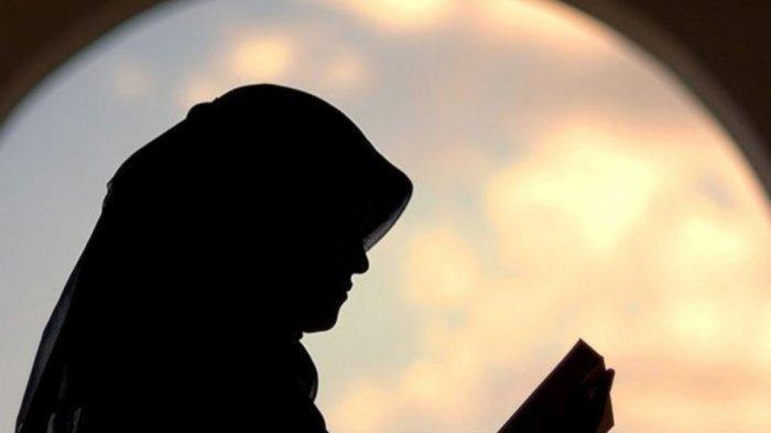 6 Amalan Pengganti Puasa Bagi Wanita Haid, Tetap Dapat Pahala di Bulan Ramadan 2021, Apa Saja?
