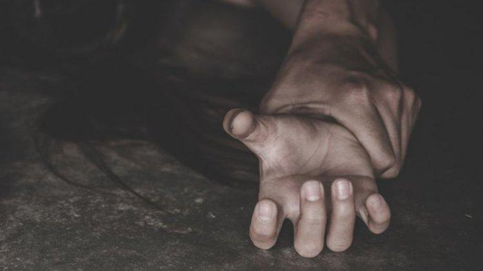 Lahan Tebu Saksi Bisu, Pemerkosa Keok Dihajar Korbannya, Modus Ajak Cari Kerja, Kini Kena 'Getahnya'
