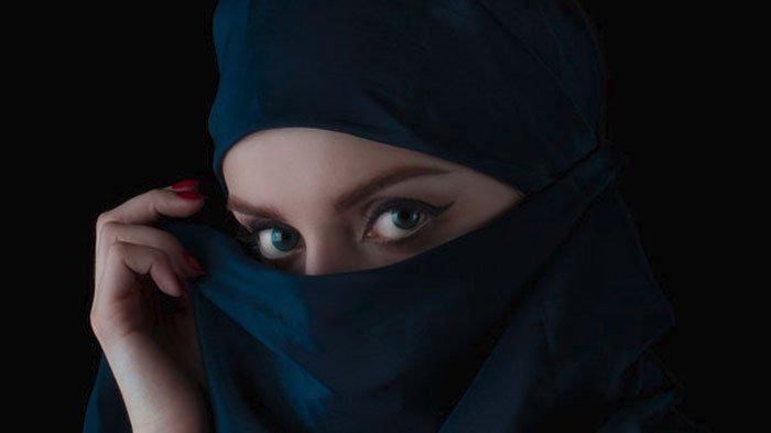 Buku Panduan Seks Halal untuk Muslimah Beredar, Alasan Pengarangnya karena Prihatin dan Perlu