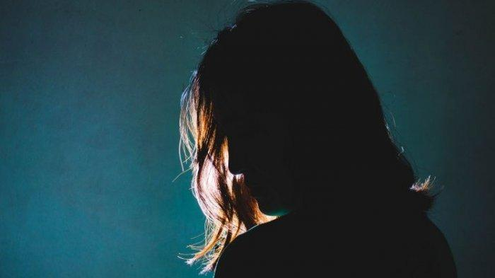 Ini Ciri-ciri Wanita Tak Setia terhadap Suami ala Primbon Jawa, Punya Hidung Runcing dan Mata Bulat