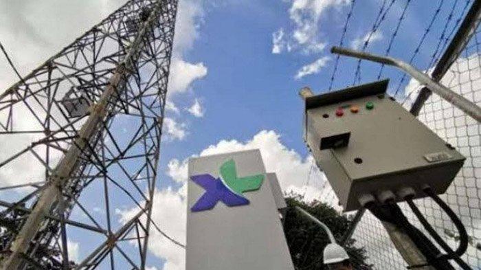 XL Axiata Tingkatkan Kenyamanan Pelanggan dengan Zero Touch Operation, Percepat Deteksi Gangguan