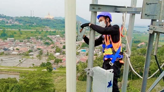 XL Axiata Terus Perluas Jangkauan Layanan VoLTE, Kini Hadir di 224 Kota/Kabupaten di Indonesia