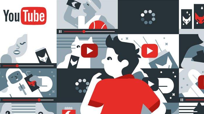 Cara Mudah Buat Channel YouTube di HP dan Laptop, Ikuti Langkah-langkah Berikut