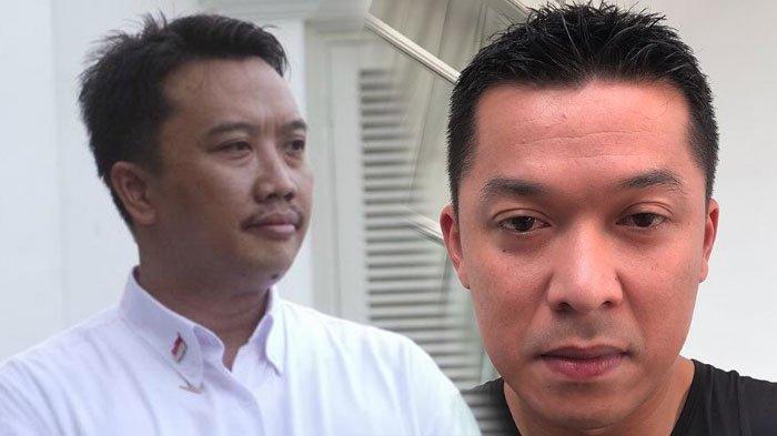 Taufik Hidayat Komentari Kinerja Jokowi dalam Asian Games 2018, Imam Nahrawi Langsung Beri Balasan