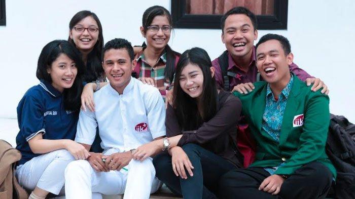IIK Bhakti Wiyata Kampus Kesehatan Terbaik Mantap Buka 22 Prodi di Bidang Kesehatan, Cek Lengkapnya!