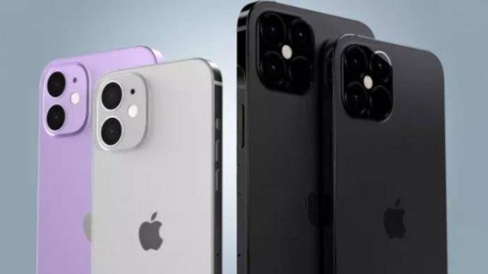 Apple Luncurkan Sistem Operasi iOS 14.2, Kenalkan Sejumlah Fitur Terbaru, Mulai dari 100 Emoji Baru