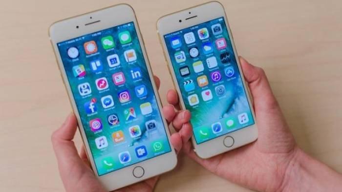Update Daftar Harga iPhone Terbaru Bulan Januari 2021: iPhone 12 Pro 128GB Dibanderol Rp 18 Jutaan