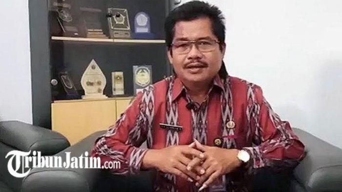 BKPPD Kota Kediri: Peserta Tes CPNS Siapkan Rapid Antigen, Surat Vaksin Covid-19, Deklarasi Sehat