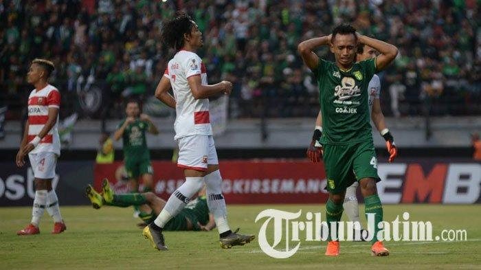 3 Pemain Persebaya Dipanggil Timnas Saat Lawan Persija dan Bhayangkara FC, Manajemen Angkat Bicara