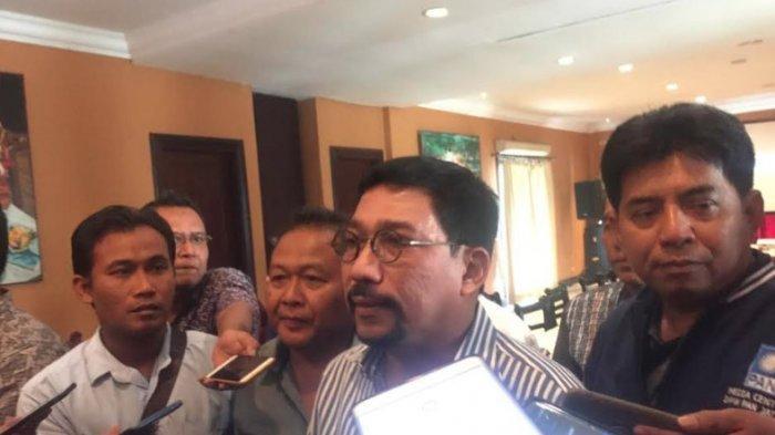 Persebaya Jadi 'Anak Tiri' di Surabaya, Machfud Arifin: Siapapun Wali Kotanya Harus Mendukung