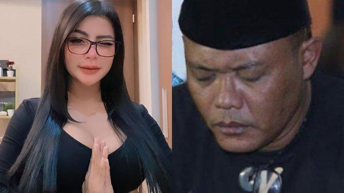 Bahas Kevulgaran, Isi Chat Sule dan Tisya Erni Terkuak, Ucapan Suami Nathalie Masih Membekas