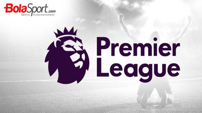 Manchester United Hancurkan Chelsea di Stamford Bridge, Martial dan Maguire Bikin The Blues Memble