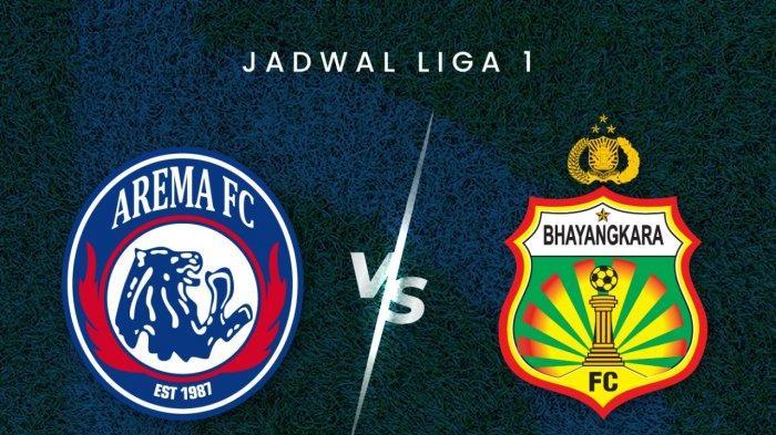 Hadapi Bhayangkara FC, Presiden Arema FC Ingin Skuat Singo Edan Pertahankan Gaya Main Malangan