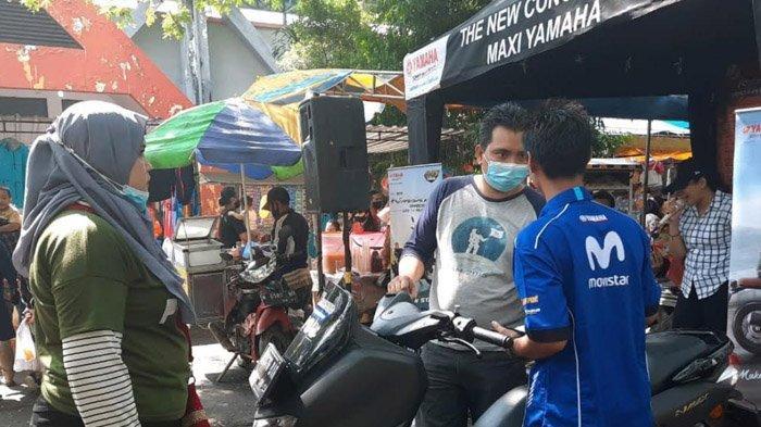 Liburan Akhir Pekan ke Malang Makin Istimewa dengan Gelaran Maxi Weekend