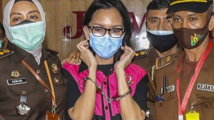 Pro Kontra Putusan Pinangki, Begini Penjelasan Guru Besar Hukum Pidana Unair