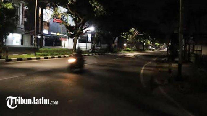 PPKM Darurat Selanjutnya akan Berganti Nama? Begini Isyarat dari Sekda Kabupaten Malang