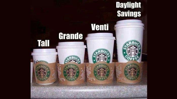 Cara Memesan di Starbucks Agar Tak Bingung di Depan Barista, Perhatikan 3 Hal Penting!