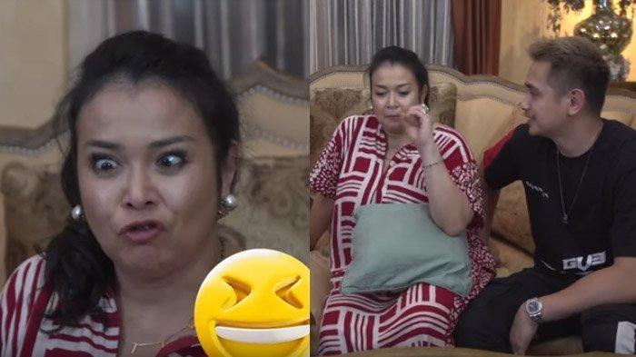 Jennifer Jill Supit & Ajun Perwira Sering Bertengkar Sebelum 'Berhubungan', Rahasia Kamar Terbongkar