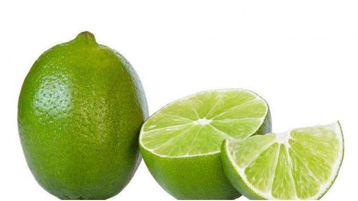 Resep Minuman Jeruk Nipis dan Mentimun, Minuman yang Cocok Buat Diet, Ini Manfaatnya untuk Kesehatan