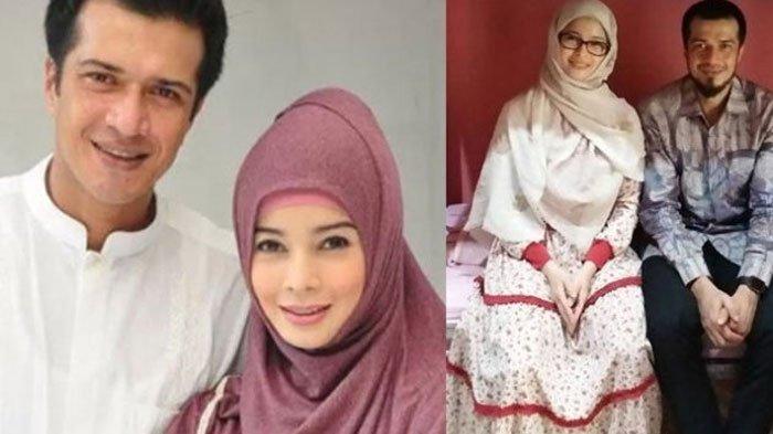 Lana Putri Primus Yustisio & Jihan Fahira Warisi Paras Ibunya, Kini Berhijab dan Mondok di Pesantren