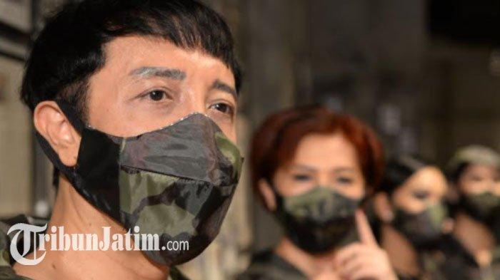 3 Tip Atasi Iritasi dan Jerawat Akibat 24 Jam Pakai Masker, Pilih Sabun Wajah Bebas Sulfat Termasuk