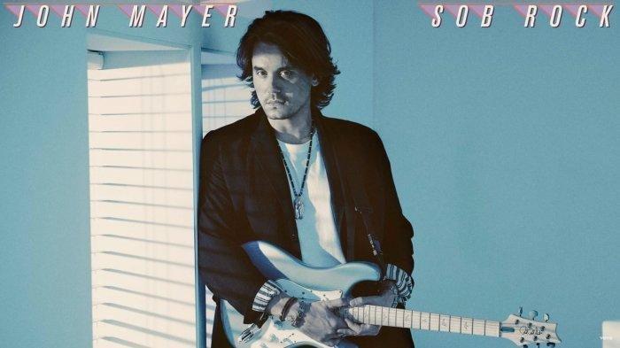 Chord Gitar dan Lirik Lagu 'Why You No Love Me' John Mayer, Kunci Mulai Dm: Help Me Understand It