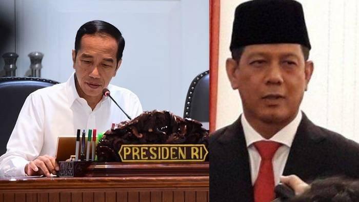 Masyarakat Indonesia Bisa Hidup Normal dari Covid-19 Pada Juli, Doni Monardo Sebut 2 Syarat Mutlak