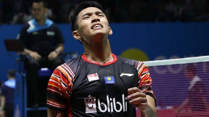 Piala Sudirman 2021 Ikutan DItunda, Ini Jadwal Sementara BWF World Tour 2021