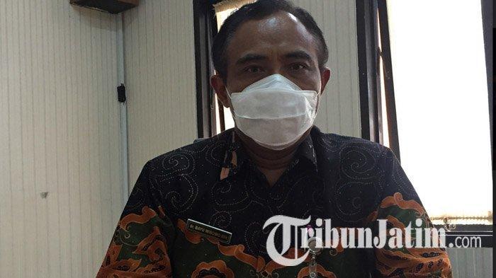 Tren Kasus Covid-19 Naik, Satgas Lumajang Siapkan 260 Bed Isolasi di Tujuh Rumah Sakit