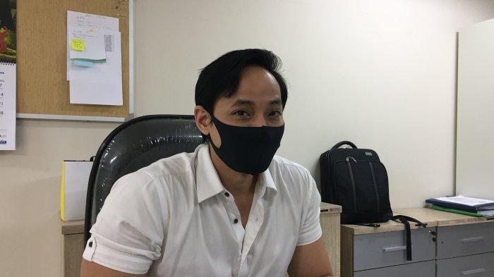 Profil Tenaga Medis RS Royal Wafat Diduga Kena Corona, Baru 2 Tahun Jadi Perawat & Wafat saat Hamil