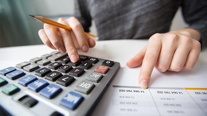Panduan Daftar Ulang SBMPTN 2021 di ITS, UGM, Undip, UNY, ITB, UNS, Lengkap Rincian Biaya UKT