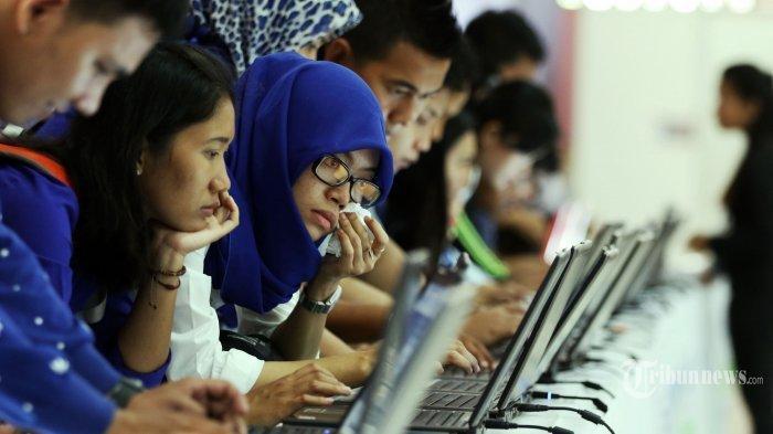 Sebaiknya Daftar KIP Kuliah Dulu atau SNMPTN 2021? Ini Kata Tim Teknis & Solusi Telanjur Finalisasi