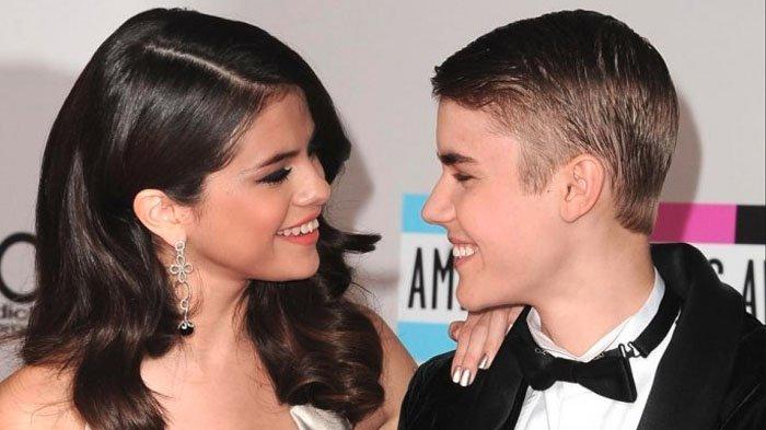Lagu 'Lose You to Love Me', Selena Gomez: Bukan Lagu Kebencian, Hanya Korban Pelecehan Emosional